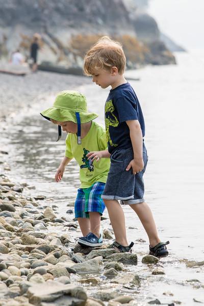 17-08-02 Porteau Cove_018