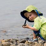 17-08-02 Porteau Cove_016