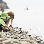 17-08-02 Porteau Cove_023
