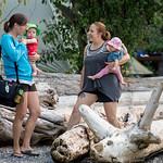 17-08-02 Porteau Cove_029