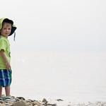 17-08-02 Porteau Cove_022