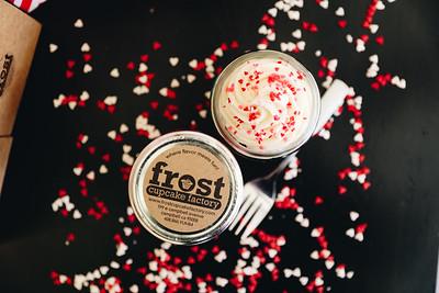 2018-01-23_Frost_Cupcakes_DBAPIX-39_HI