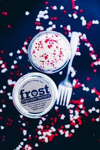 2018-01-23_Frost_Cupcakes_DBAPIX-37_LO