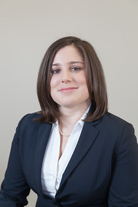 Attorney Portraits for website