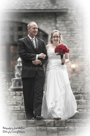 ©ConciergePhoto.com - Photography by Jacob delaRosa & Editing by Craig Solomon, ConciergePhoto