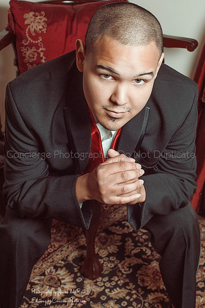 ©ConciergePhoto.com - Photography by Jacob delaRosa & Editing by Craig Solomon, ConciergePhoto.