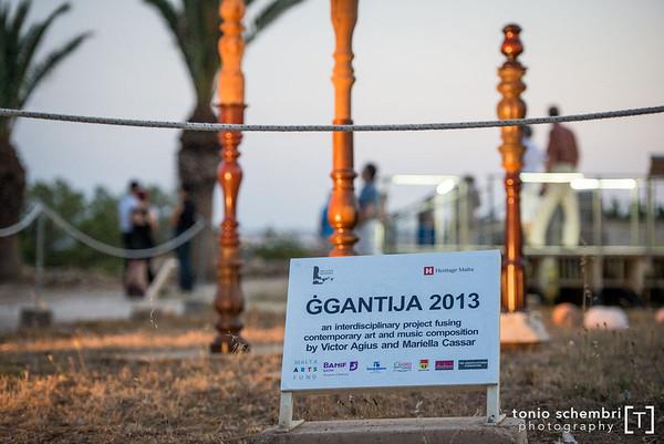 ggantija_2013-0162