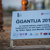 ggantija_2013-0161
