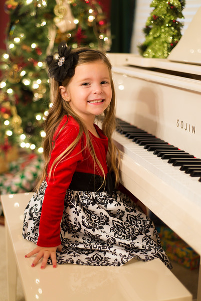 JDM_Gooden_Christmas_2016-9127