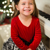 JDM_Gooden_Christmas_2016-9223