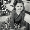 JDM_Gooden_Christmas_2016-9213