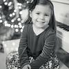 JDM_Gooden_Christmas_2016-9201