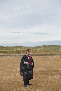 Jacob Jones GraduationJD__3926