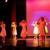 HYF Dance Cheryl George Photography 015
