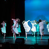 HYF Dance Cheryl George Photography 008-2