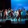 HYF Dance Cheryl George Photography 002