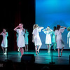HYF Dance Cheryl George Photography 007-2