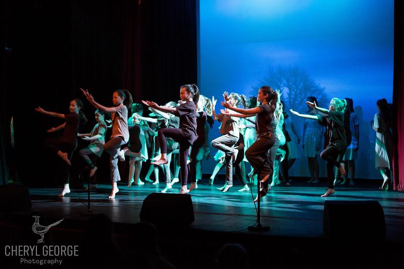 HYF Dance Cheryl George Photography 001