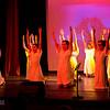 HYF Dance Cheryl George Photography 016