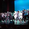 HYF Dance Cheryl George Photography 020