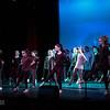 HYF Dance Cheryl George Photography 004