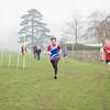HYF Run Cheryl George Photography 119