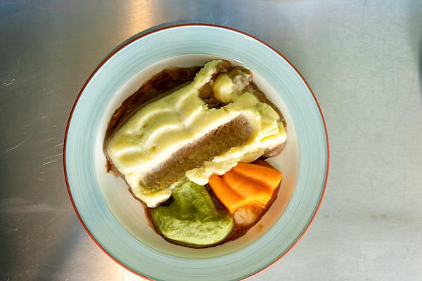 Harlech Food-304431