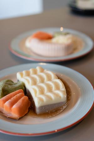 Harlech Food-304355