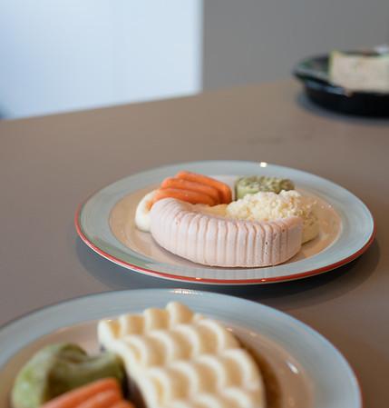 Harlech Food-304356