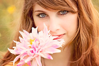 Hayley_Blue_Flower1