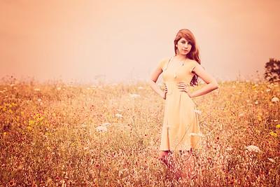 Hayley_SweetL