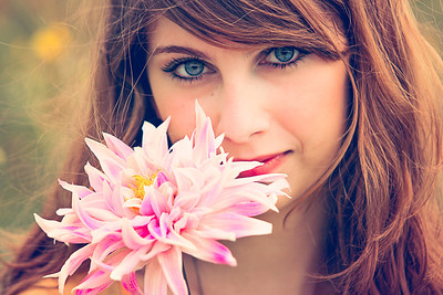 Hayley_Blue_FlowerBlue