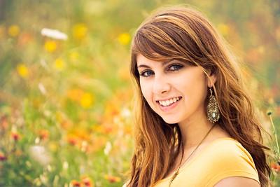 Haley1M