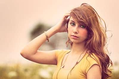 Hayley_SummerL
