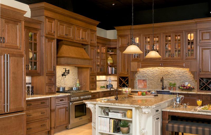 kitchent5