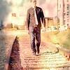 2011_12_DSC_7549_Edited