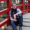 2011_12_DSC_7648