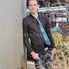 2011_12_DSC_7535