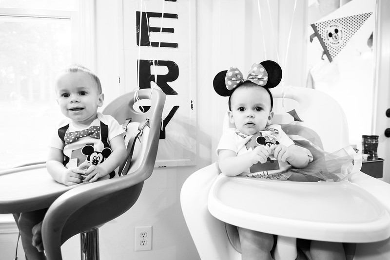 JDM_HoltTwins_1stBday_2018-6867
