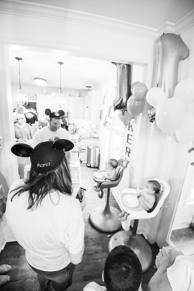JDM_HoltTwins_1stBday_2018-7042