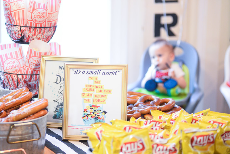JDM_HoltTwins_1stBday_2018-6825