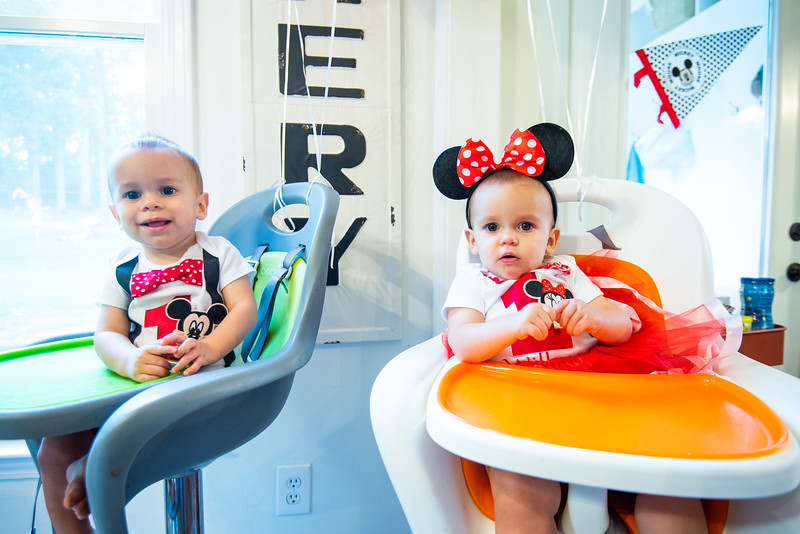 JDM_HoltTwins_1stBday_2018-6864