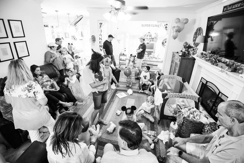 JDM_HoltTwins_1stBday_2018-7072