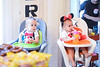 JDM_HoltTwins_1stBday_2018-6831