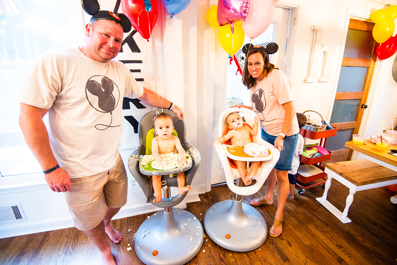 JDM_HoltTwins_1stBday_2018-7062
