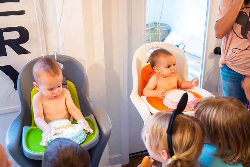 JDM_HoltTwins_1stBday_2018-7002