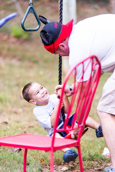 JDM_HoltTwins_1stBday_2018-6847