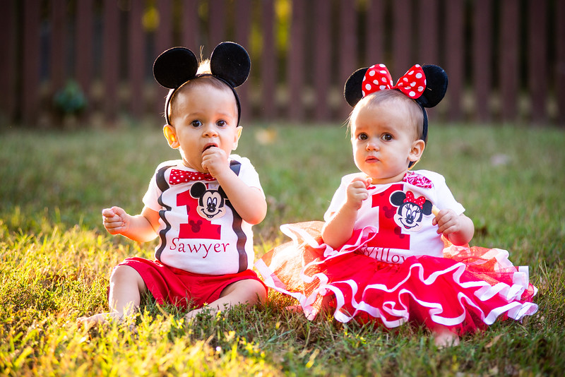 JDM_HoltTwins_1stBday_2018-6879