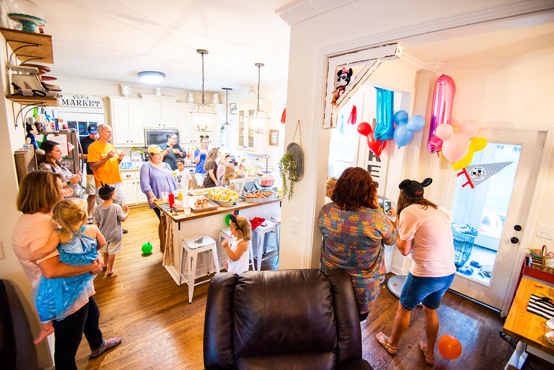 JDM_HoltTwins_1stBday_2018-7041