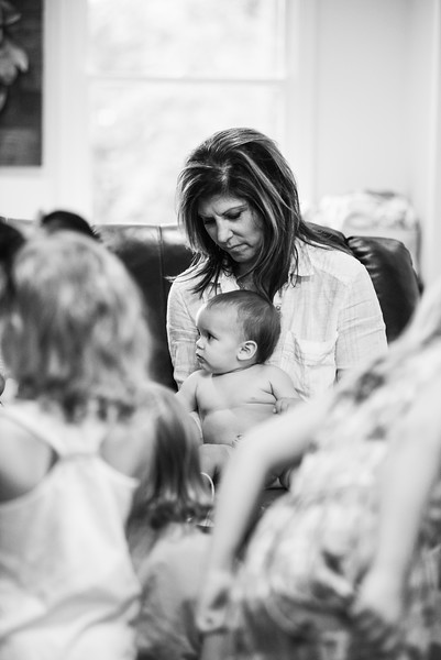 JDM_HoltTwins_1stBday_2018-7086